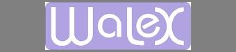walex.cz